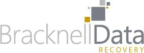 Bracknell Data Recovery